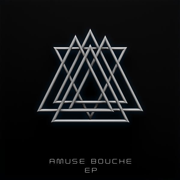 AmuseBoucheEP