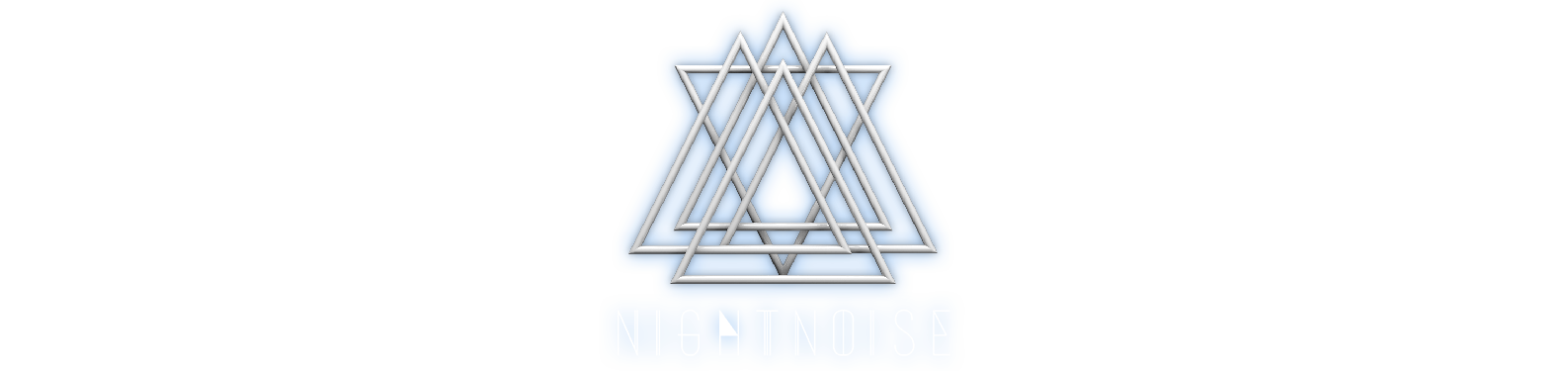 Nightnoise Music