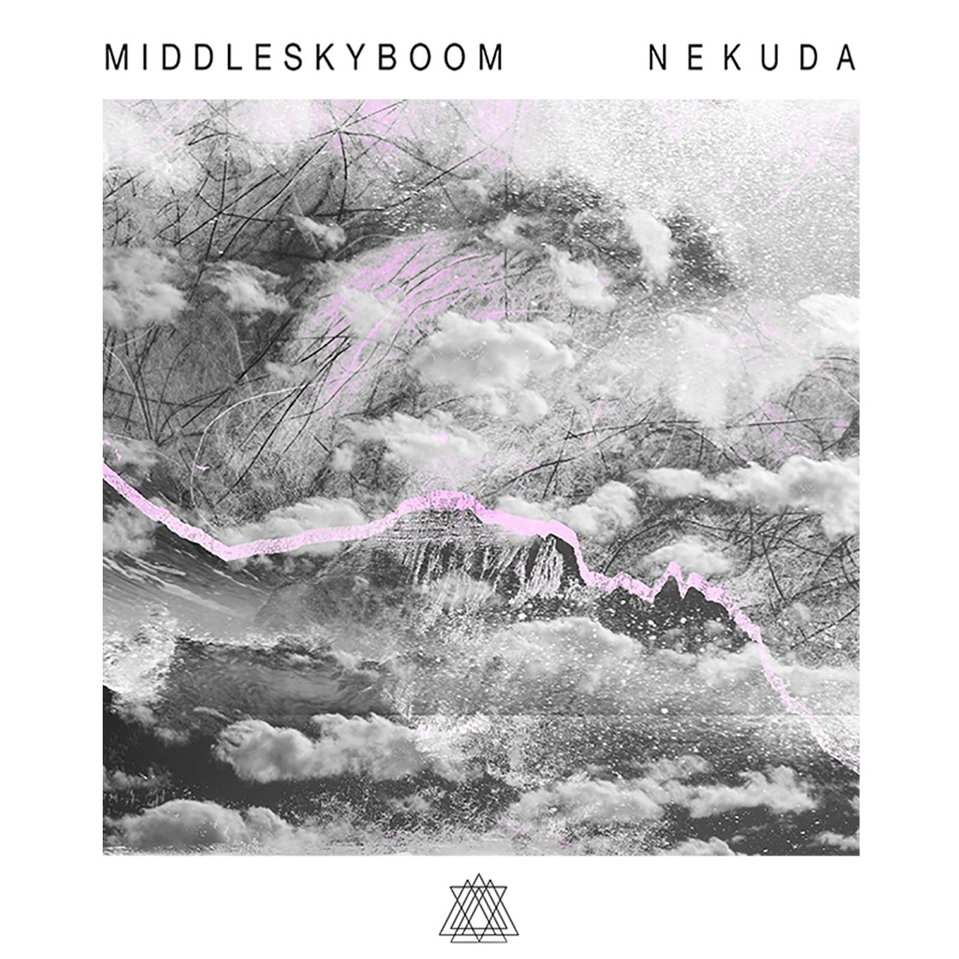 middleskyboom-Nekuda