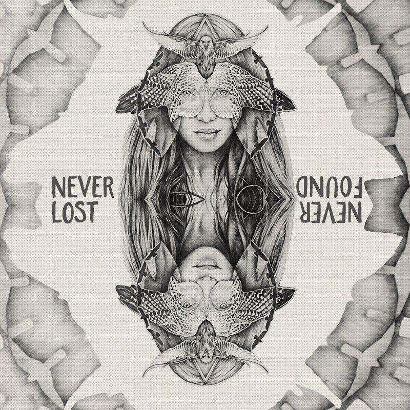 sinchimusic-neverlost-neverfound